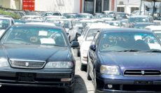 Kenyans Should Brace for Higher-Priced Used Vehicle Imports