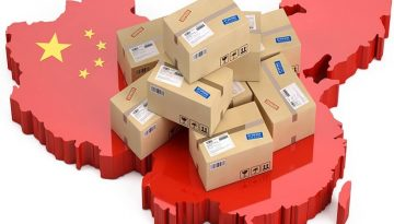 Mistakes that you should avoid when importing from China