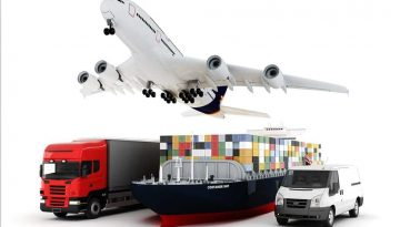 Freight forwarder and a customs broker: are there any differences?