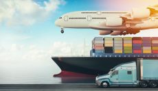 Top signs that changing your freight forwarder is necessary
