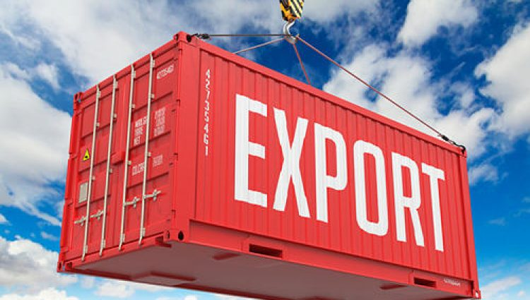 The ABCs of creating accurate export documents