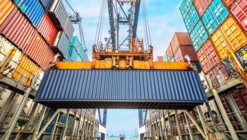 Shipping and logistics trends for 2019