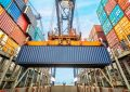 Understanding demurrage and detention fees