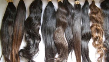 Taking a Stand: The Logistics Industry Supports Weaves