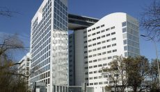 ICC, Prosecution and Logistics: Let's go to The Hague
