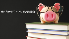 Business Management 101: Lessons from the Kenyan Government