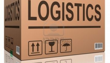 Logistics for Dummies: Key Concepts Defining Supply Chain Management