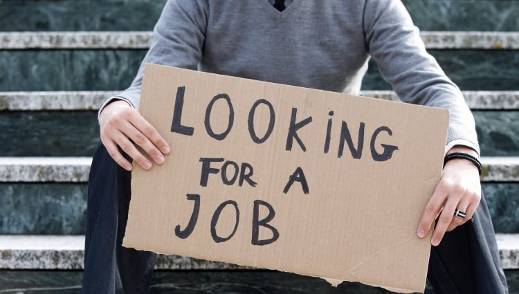 Now Hiring: The Logistics Industry and Unemployment in Kenya
