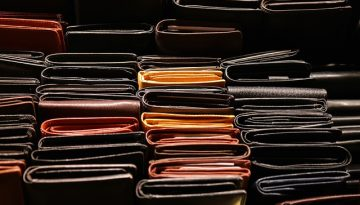 Your Wallet and You: Celebrating the Resurrection of Kenya's Leather Industry