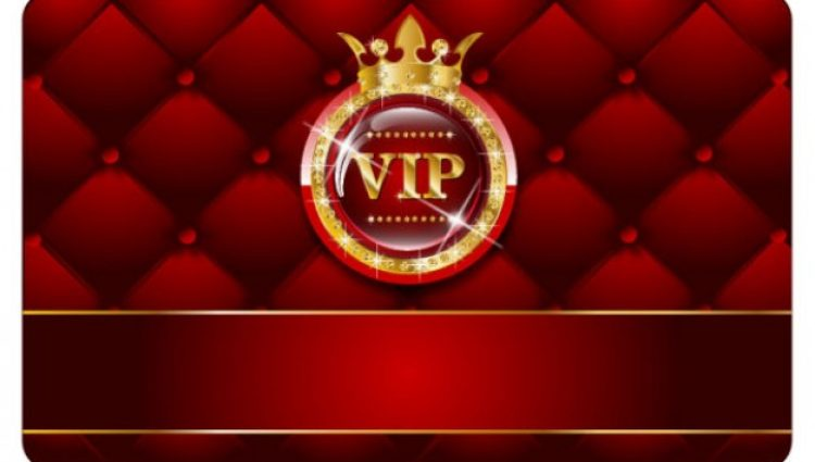 Are You a VIP? Exploring the Value of Exclusive Services in Business.