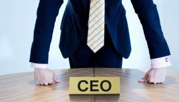 Doing the CEO's Job in Your Small Business: Logistic and Smart Entrepreneurs