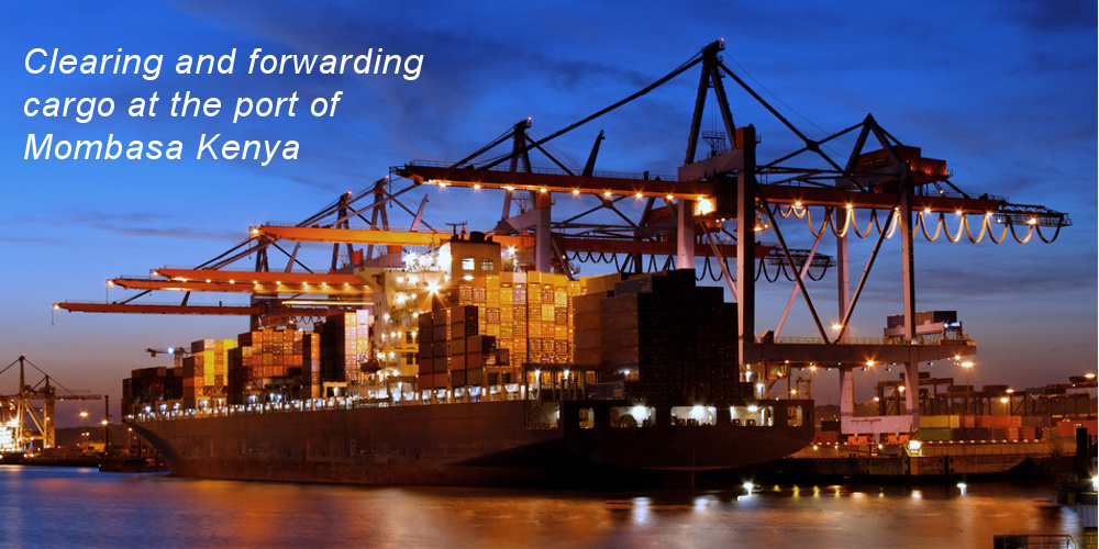 clearing and forwarding Dymarox (pty ) ltd specialise in the following clearing and forwarding services: clearing and forwarding of imports and export cargo (by sea, land or airfreight.