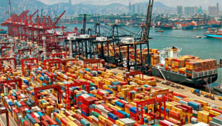 A Port In Peril: Why You Should Be Vexed 'Bigly