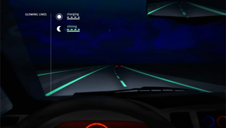 Smart Cars on Smart Roads: The Dawn of Intelligent Highways is here