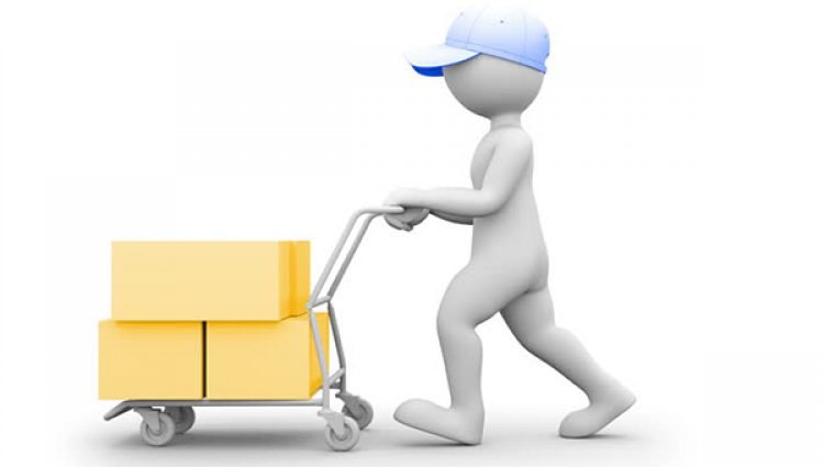 WHAT THE FREIGHT??? Everything you need to know about freight forwarding