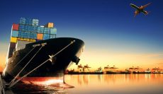 How to choose the right freight forwarding company for shipping