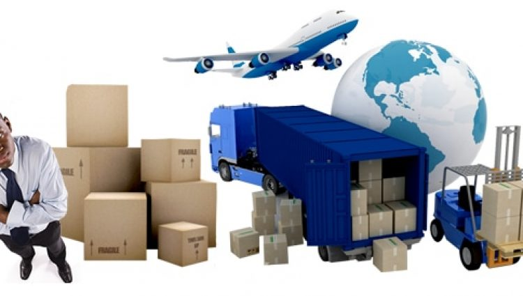 How to have a successful career in freight and forwarding