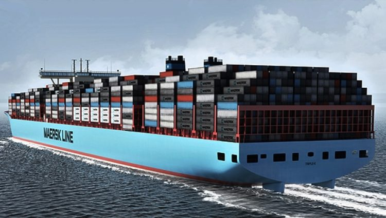 5 fun facts about logistics and transport