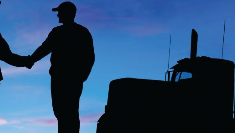 Important questions that your freight broker should ask you