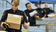 Tips to Avoid Costly Customs Mistakes