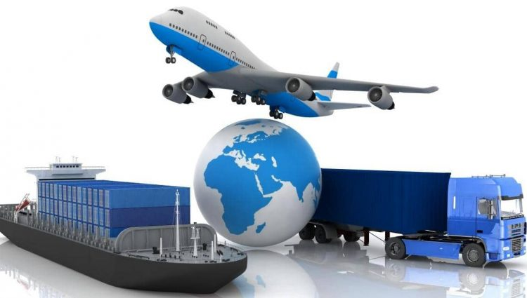 Which mode of transport is the best for transporting cargo?