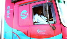 Healthy tips for long distance truck drivers to stay healthy