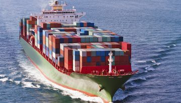 Common misconceptions about ocean freight
