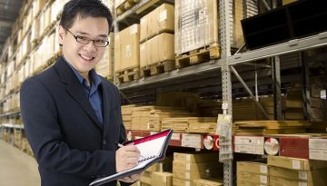 5 tips to help you effectively communicate with Chinese suppliers
