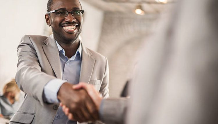 Tips for maintaining a good relationship with your freight forwarder