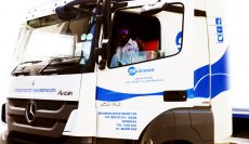 The most common types of truck driving jobs that you can apply for