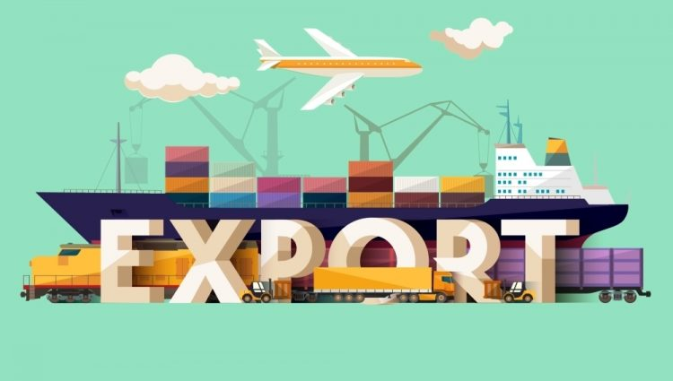 Create your export documents in Kenya with these easy tips